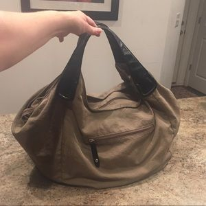 """Hobo International """"Victoria"""" Carry-all"""